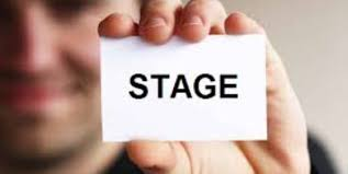 stage01
